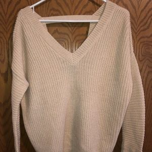 Forever 21 Sweater Size Small